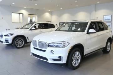 BMW Exclusive Products for Luxurious Lifestyle and Quality Our Collection
