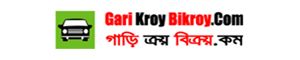 garikroybikroy.com